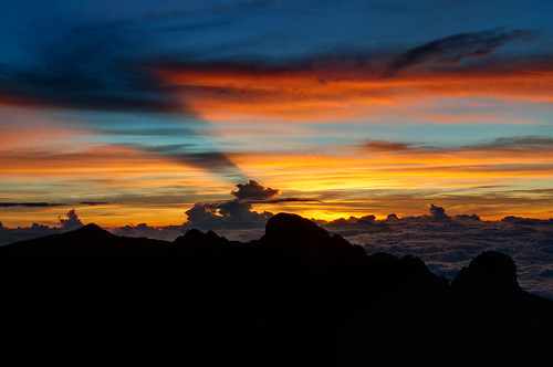 Mount Kinabalu 13