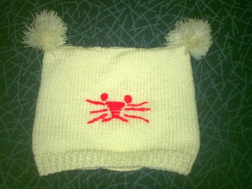 đan đồ cho Baby (huongman) - Page 4 4214125009_08fb9665d4