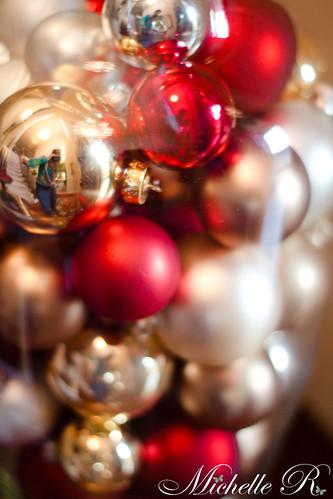 Christmas 2009-88 WM