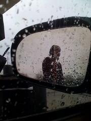 Getting gas & leaving 4 FL