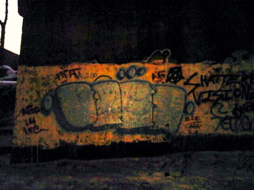 wallpaper graffiti_09. Tags: graffiti 09 graff