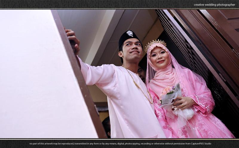Dr. Hafiz + Alwani