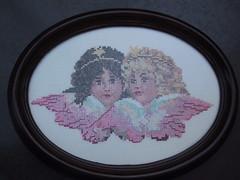 Q-441 (Moemoe Vetje) Tags: crossstitch embroidery kruissteek naaiwerk