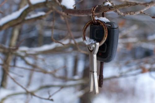 Ford Keys 2010 01 03