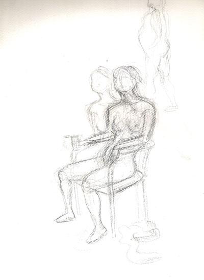 DrawingWeek_Day2_06