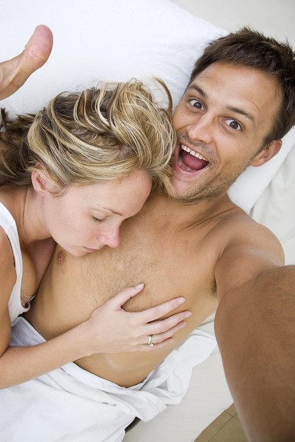 polza-seks-onkologii