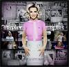 Britney Spears - If u seek amy (netmen!) Tags: amy spears circus u if seek britney blend netmen
