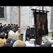 Monasterio Stavropoleos_4