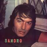 Sandro de america