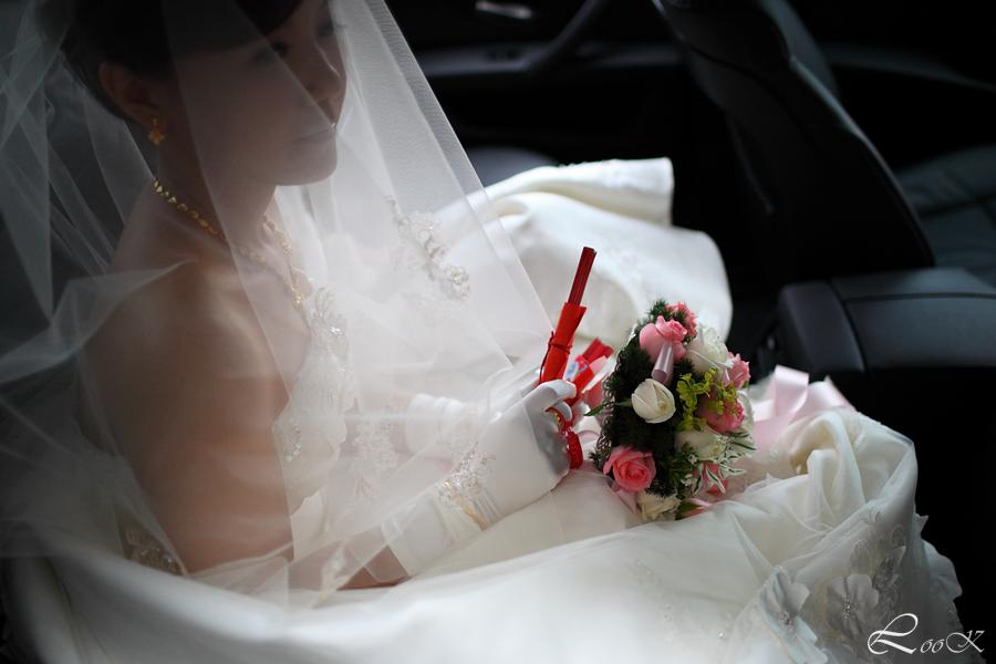 政峰鳳儀婚禮