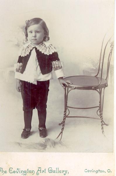 Raymond 1897