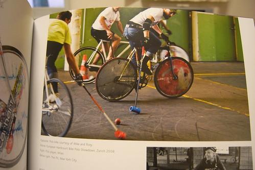 Fixed: Global Fixed-Gear Bike Culture