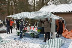 Nieuwjaarsreceptie U-Track in 't Panboshuis (webted) Tags: nieuwjaar hardlopen nieuwjaarsreceptie panbos atletiek hlg boshuis utrack hardloopgroep