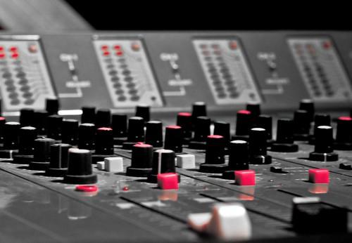 MusicNet - Lugano 10.01.10