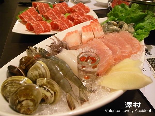 澤村鍋物12
