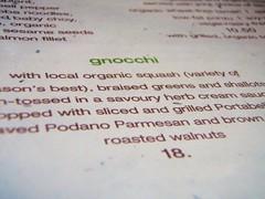 victoria BC - restaurant - Rebar