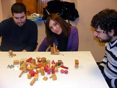 2010-01-09 - Casa Juventud - 25