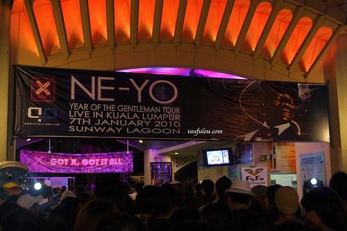 Ne-Yo (4)