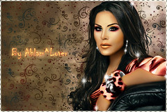 Ahlam'10 - My Magical    (-Q) Tags: new make over www queen fans 2008 2009 sms  2007 2010  ws                                          ahlamlover