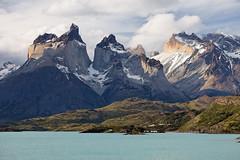 baudchon-baluchon-patagonie-sud-20091220-0023