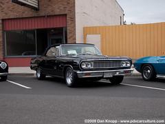 dgk_2009_08_16_0031 (PDX Car Culture) Tags: auto car classiccar hotrod kalama carshow carculture cruisein untouchablescarshow