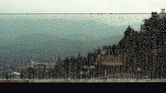 (Fotis ...) Tags: winter rain drops aftertherain