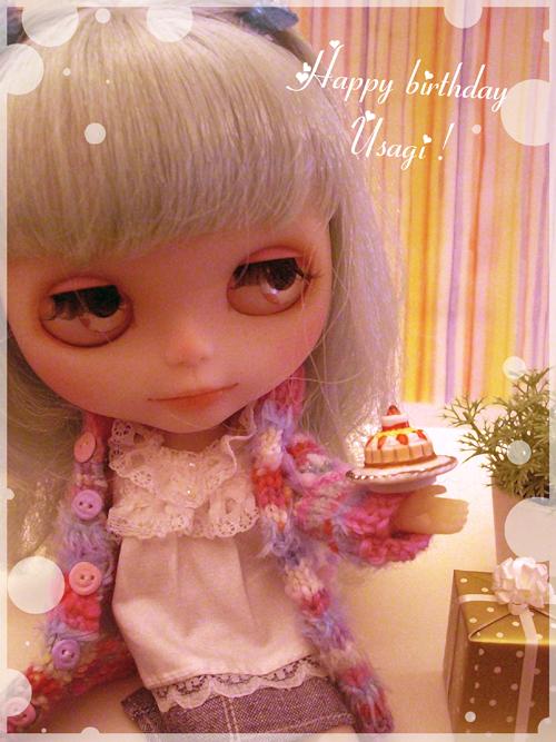 Usagi (MSR) en Kimono elle aussi! P.20 - Page 9 4289747923_6c81441be5_o