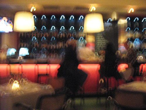 Bokado-restaurant-studio-city-12