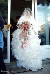 DSC_0005 (瑪莉先生) Tags: u4 嘉義 婚禮攝影 ru8
