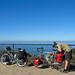 Japan Bike Trip Planning San Clemente Ride-23