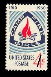 haylie stamp