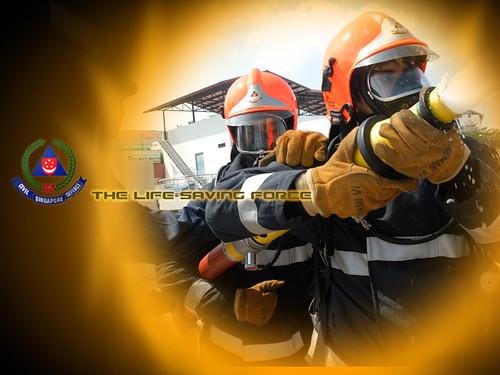 Firefighter4_800x600