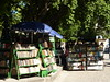 Second hand book sellers around th…