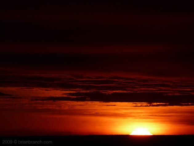 P1070837_sunrise