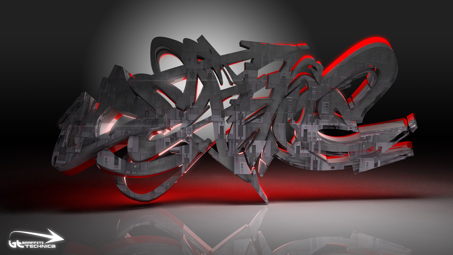 graffitis digitales