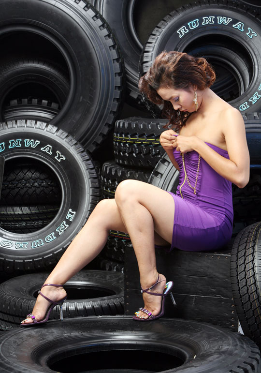 Sexy Myanmar Model Moe Hay Ko3