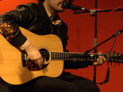 Alex Ferreira 2
