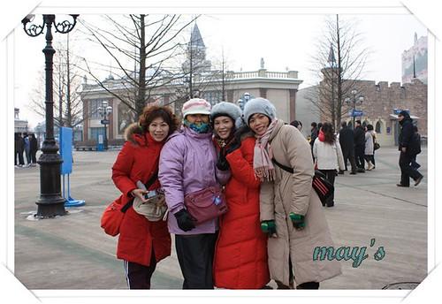 韓國之旅 110