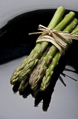 フリー画像| 食べ物| 野菜| アスパラガス|        フリー素材|