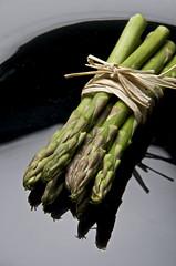 [フリー画像] [食べ物] [野菜] [アスパラガス]        [フリー素材]