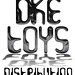 DKE logo by Craig Anthony Perkins (3)