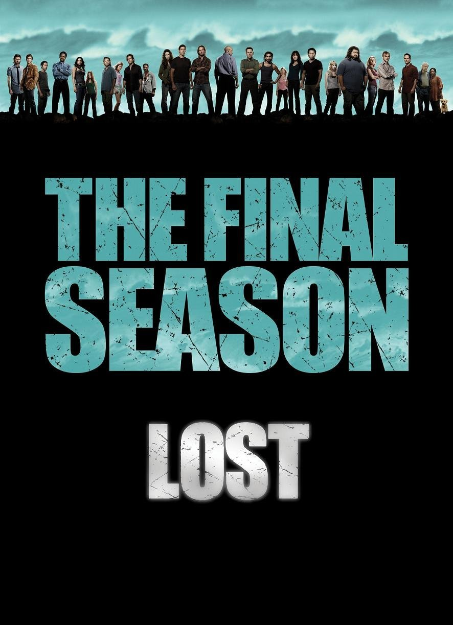 Lost-Final-Season-Poster-full
