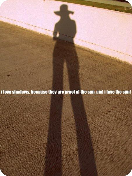 nashville shadow