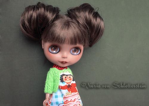 Gilda von S.