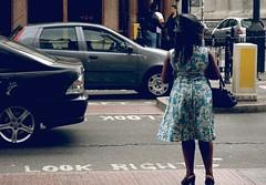 Look left ! .... my new car :-)))) (Pierre Mallien) Tags: street uk wedding england urban bw en london girl car fashion lady canon vintage shopping eos photo flickr raw dress cross belgique britain pierre candid stage tag right pit explore londres streetphoto mariage left rue mode pour bricklane tinker tous streetphotographer spitafields coolhunters 40d rawstreet modifiédansiphoto modedelarue photographederue pitvanmeeffe stylehunter mallien pierremallien streetstylers designinfluencers chasseurdelook photodelarue rechercheunphotographemariage stagephotobelgique walloniestage lemeilleurphotographedemariagedebelgique