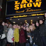 "late_show02 <a style=""margin-left:10px; font-size:0.8em;"" href=""http://www.flickr.com/photos/44105515@N05/4331737539/"" target=""_blank"">@flickr</a>"