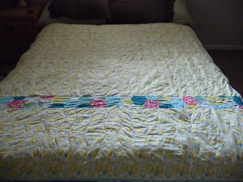 susan's quilt (back)