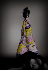 Use (@ClementinaD) Tags: legs marilynmonroe marylin piernas