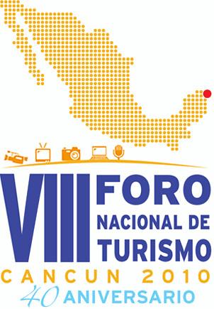 viii-foro-de-turismo-logo
