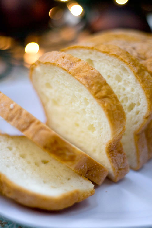 udis-gluten-free-bread
